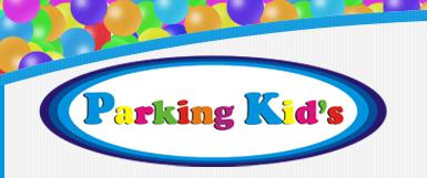 Parking Kids